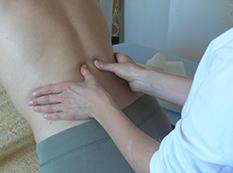 massage-046